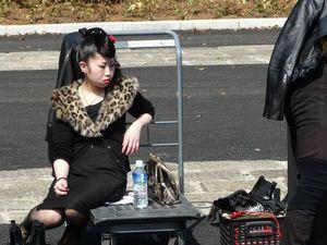 Canalblog_Tokyo03_11_Avril_2010_054
