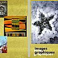 images graphiques