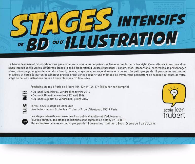 stages_intensifs_bd