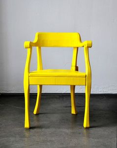 Jensfager_chair
