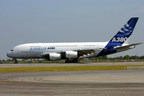 Airbus-A380-HD-Wallpaper-Download-500x333