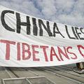 toit tibet