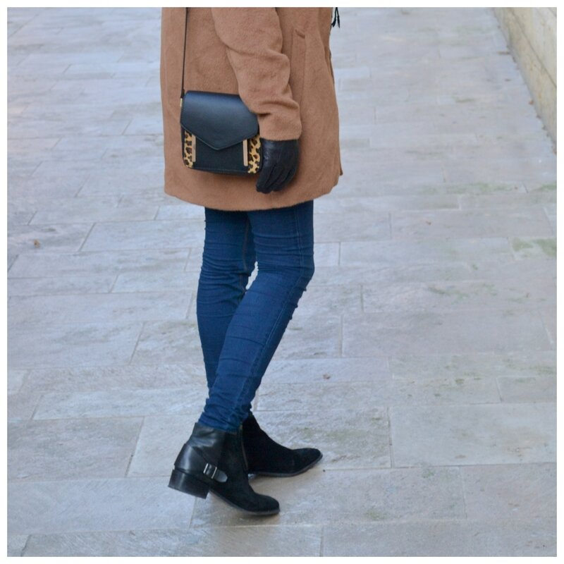 LOOK OF THE DAY3