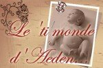 Le__ti_monde_d_Aeden2_logo_2_copie