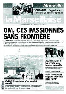 La_Marseillaise___Fait_du_jour08_01_2011