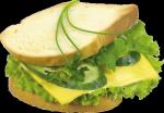 sandwich_-_du_fromage