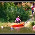 2008-07-13 - Annapolis 011