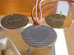 medailles_DSCN4895_1_