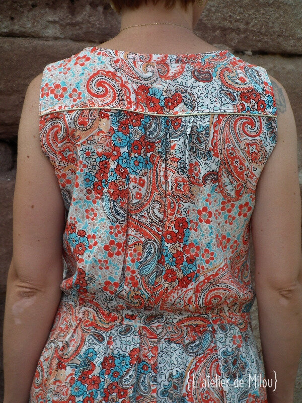 robe barbara010