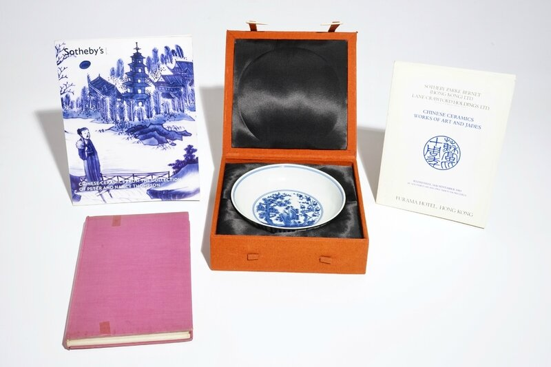 a-chinese-blue-and-white-three-friends-of-winter-dish-qianlong-mark-and-period-3