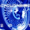 CycloneBD 2007