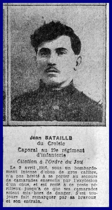 BATAILLE_Jean_Phare_2_octobre_1916
