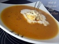 veloute-patate-douce-020_thumb