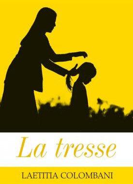 la_tresse