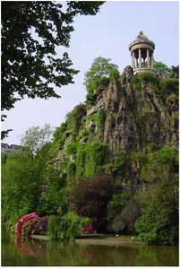 parc_butte_Chaumont