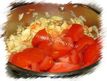 Lasagnes de Tetelle 3