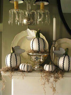 white-pumpkin3