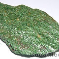 FUCHSITE 164 MEXIQUE