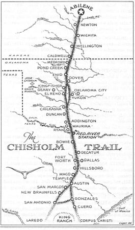 chisholm_trail2