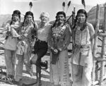 ronr_sc05_set_with_indians_1_2