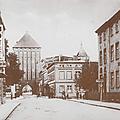K_sliner_Vorstadt2