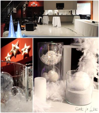 scenographie_decor_blanc_creation_convention_dame la lune