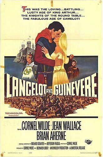 330px-Lancelot_and_Guinevere_poster