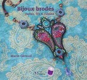 livre_geraud_bijouxbrodes