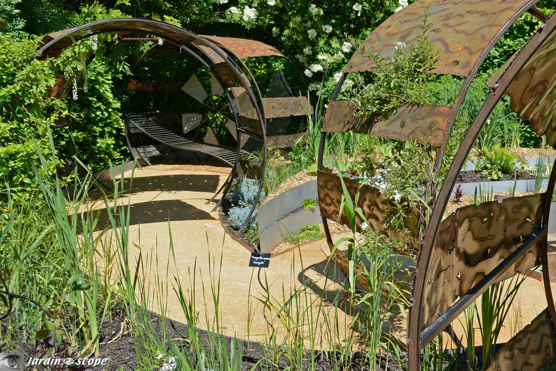 1506-Le-jardin-déchêné