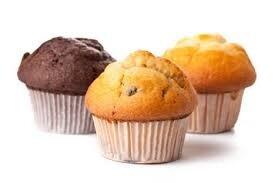"""Résultat de recherche d'images pour """"photo de muffins"""""""
