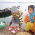 2007-02-Inde_281