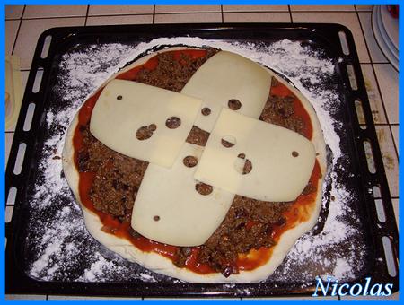 Pizza_maison_par_nico____2