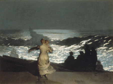 winslow_homer_summer
