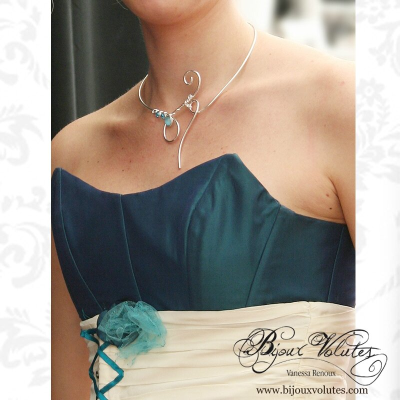 collier-mariage-Mirage-dosVP-turquoise2
