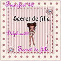 transfert 42: secret de fille