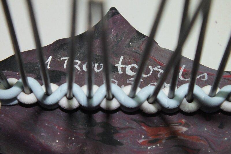 DSCF7763