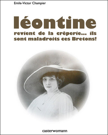 l_onine_creperie