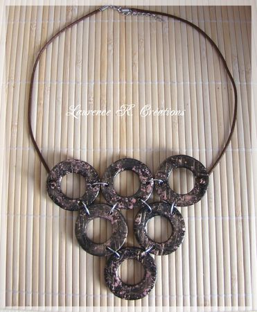 collier_forme__4_