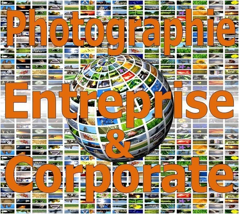 photo_photographe_entreprise_corporate