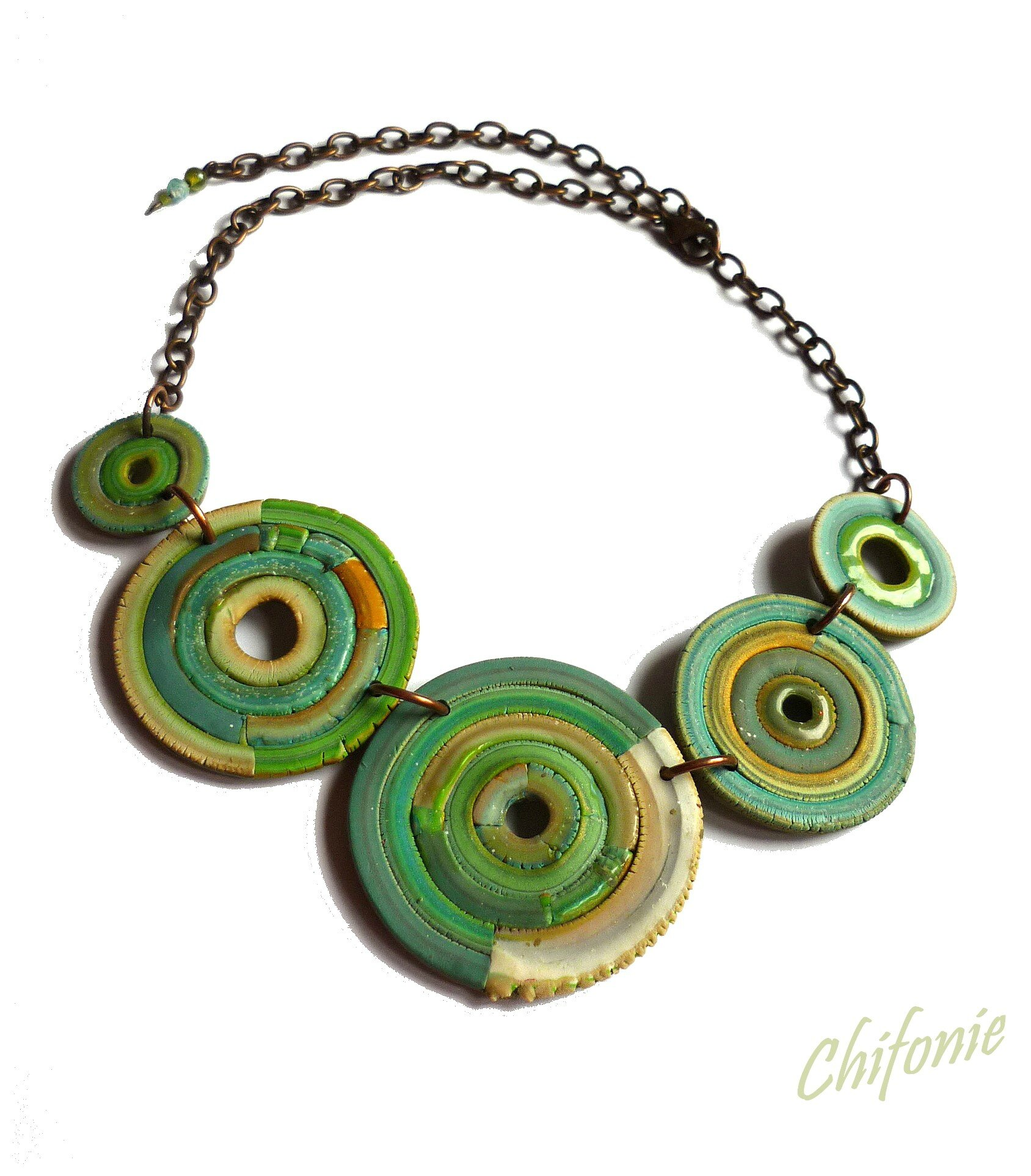 concentric_vert_chamote_1