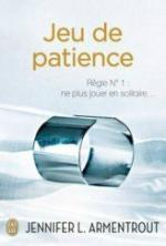 wait-for-you-tome-1-jeu-de-patience-393191-250-400