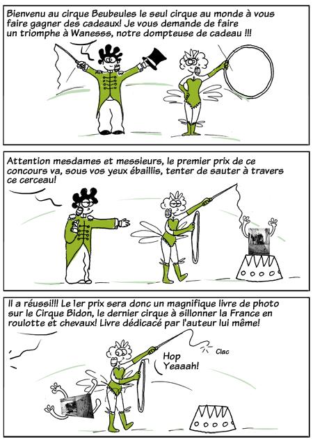 concour_cirque