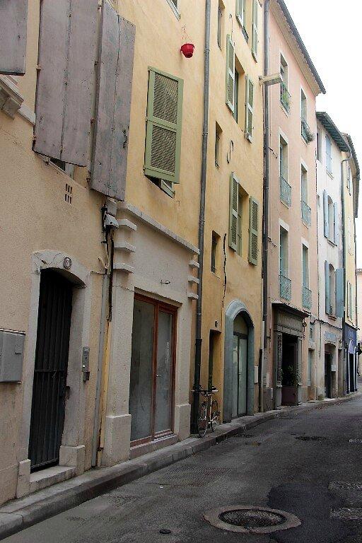 3-Nîmes_2316