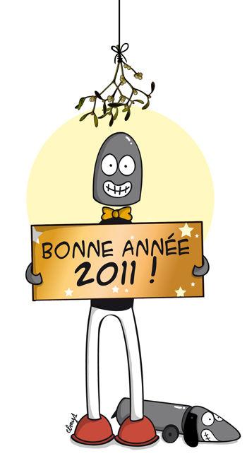 Poouky_bonne_annee_BD