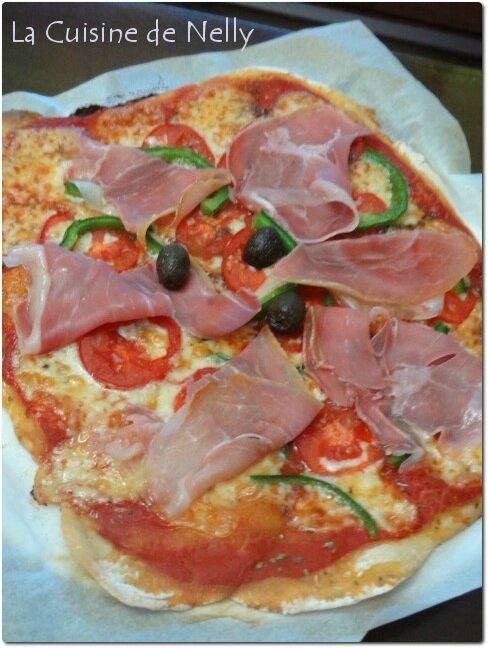PizzaBasque2
