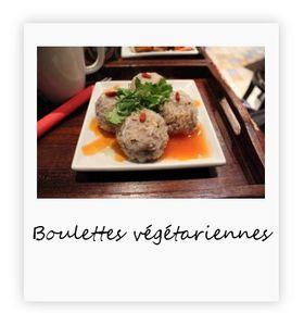 boulettes_veg