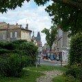 Libourne - 0013