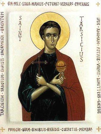 15_august_tarsicius_martyr