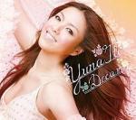 250px-Ito_Yuna_-_DREAM_CDDVD