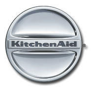 012C012C01984514_photo_kitchenaid_logo_buttonai